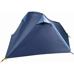 Eureka! Spitfire Duo Tent blue